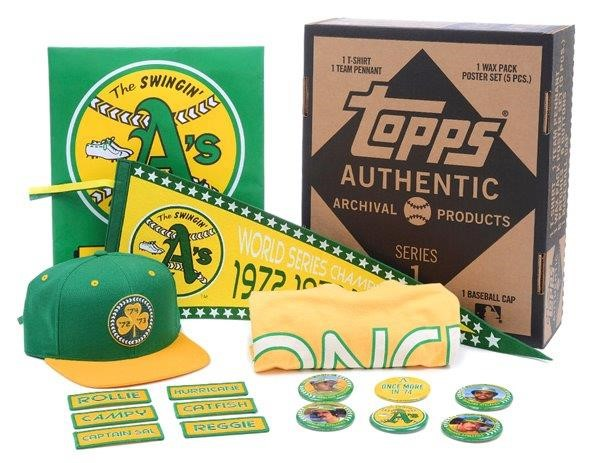 oakland-as-topps-box-article